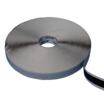 Ванны шумоизоляция для kaldewei стальной
